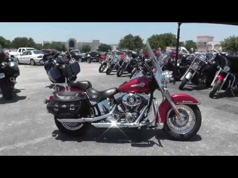 025695-harley-davidson-heritage-softail-classic-flhtc-used-motorcycles-for-sale