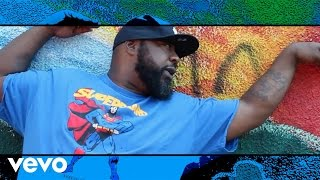 Sean Price - Figure More ft. Illa Ghee