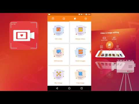 Record CUT - Screen Recorder Video Cutter - Apps on Google Play