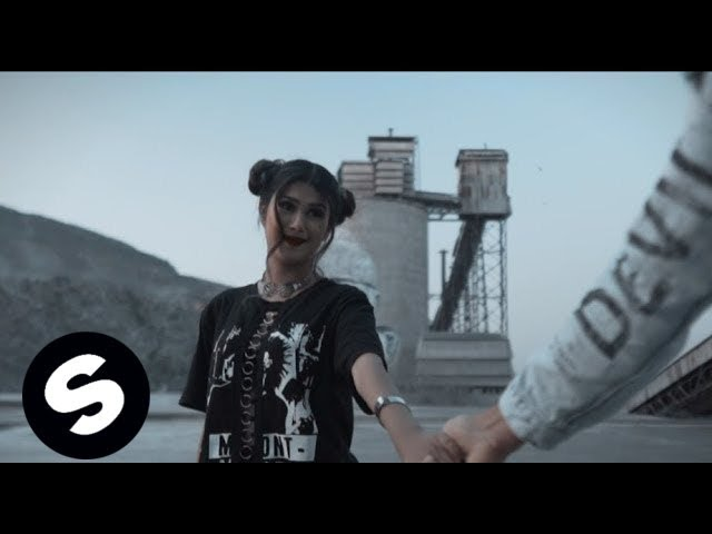 Teri Miko & Goja - All I Want (Official Music Video) #1