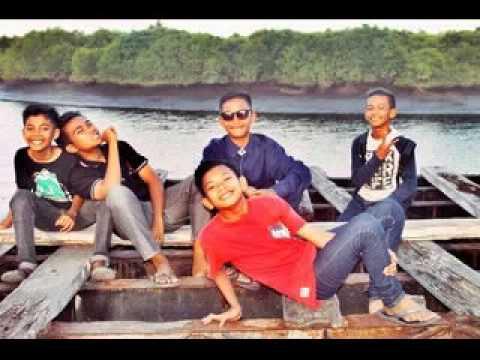 Kenangan Bersama Sahabat(MP_Crew)