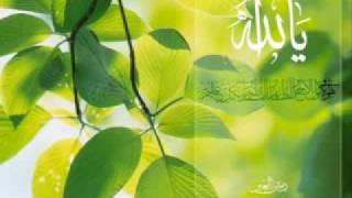 Umar Muhd Muzaffar- Al-Baqarah 254-257