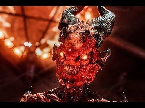 nekrotronic-2019-trailer-filme-de-terror-hd