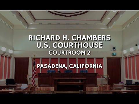 13-56230 Alisa McKenney v. UPS