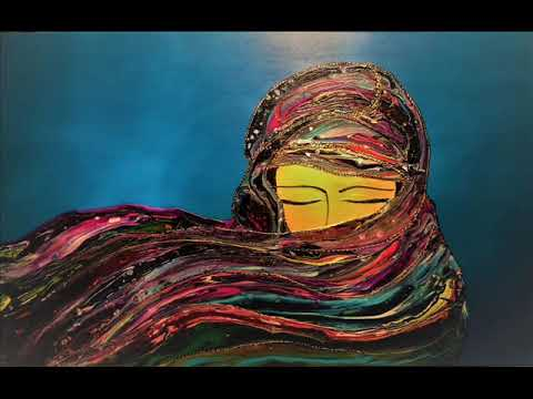 Atman Construct & False Identity -  Hena Madaliaki