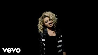 Unbreakable Smile Tori Kelly