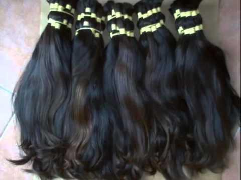 Brazilian hair extension youtube brazilian hair extension pmusecretfo Image collections