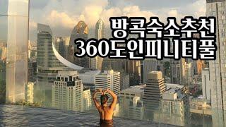 Bangkok | 누들앤로리 | 방콕 레지던스 추천, …