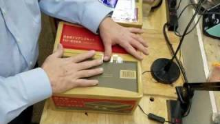 Collections Diy Kit Preamp | Collection Tutorial Video