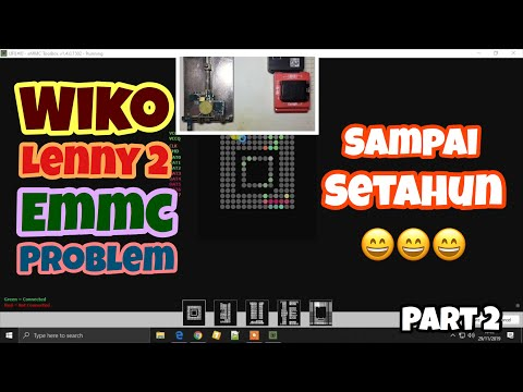 wiko-lenny-2-mati-total,-ampere-gantung,-perbaikan-emmc-beserta-imei-//-step-by-step-final-(part-2)