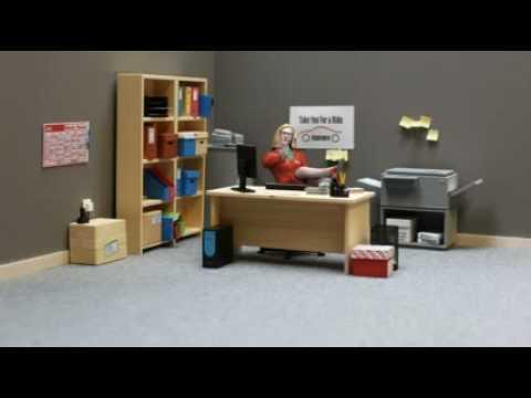 KaChing Car Insurance - Latest TV Ad from No Nonsense