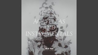 ROADS UNTRAVELED (Acapella)