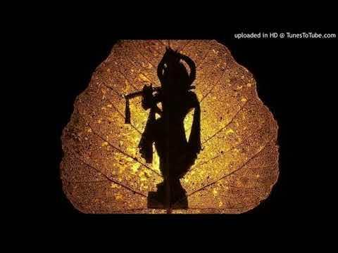 Thiruvaranmula Krishna...