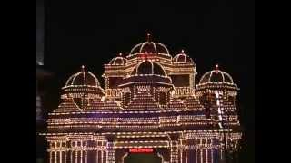 Ganesh Festival -Pimpri Chinchwad   MPC News   Pune   Pimpri-Chinchwad