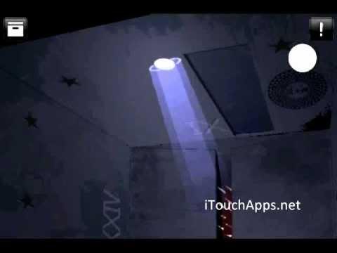 Doors u0026 Rooms Stage 4-10 Walkthrough/Cheat & Doors u0026 Rooms Stage 4-10 Walkthrough/Cheat - YouTube