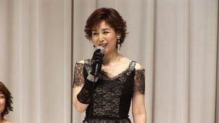 公演の詳細はこちらをご覧ください。 http://entre-news.jp/2014/03/145...