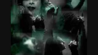 Cradle of Filth- Rise of the Pentagram