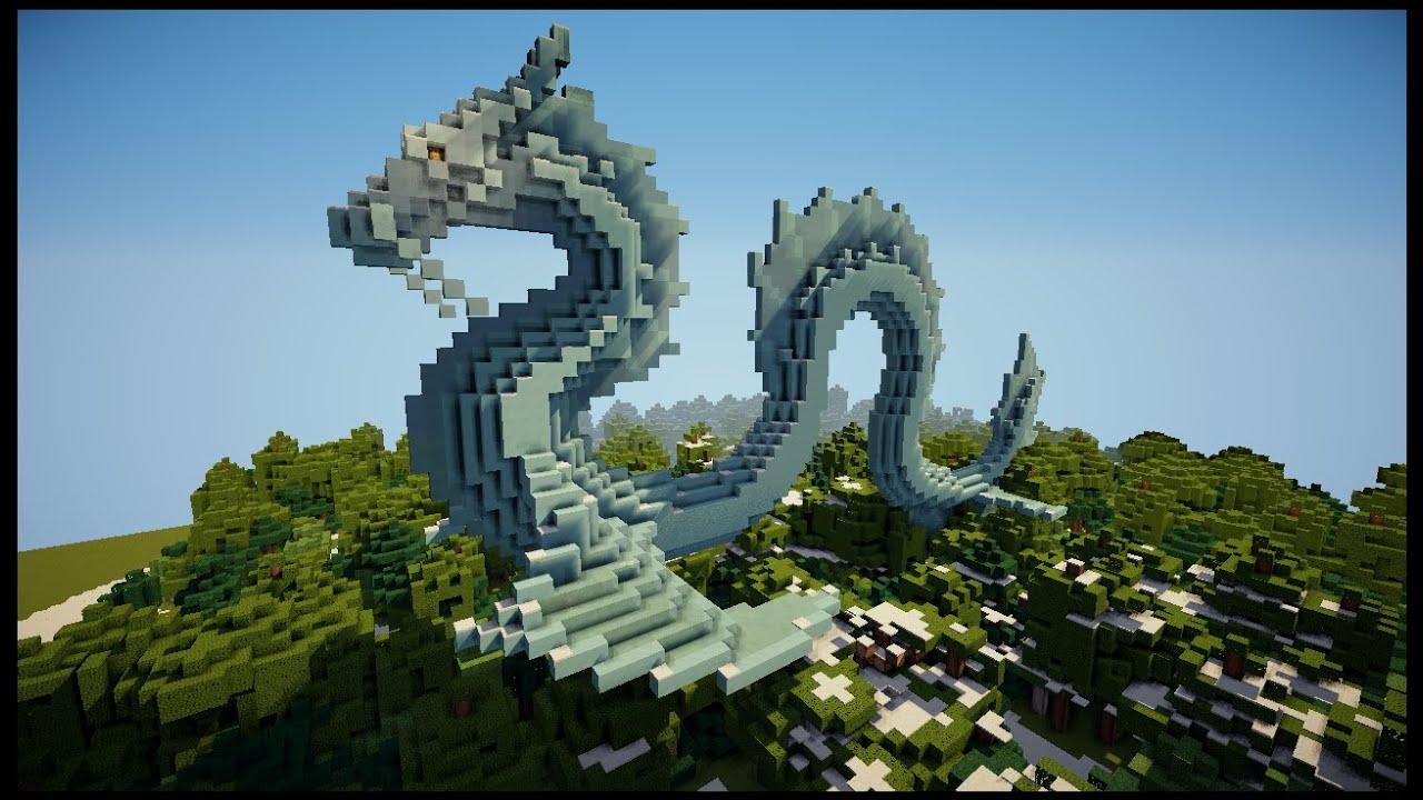 Komendy Worldedit Kopiowanie Wklejanie Z Lustrzanym Odbiciem Flip Copy Cut Paste Minecraft