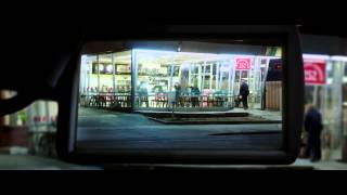 Nightcrawler Car Chase 2014 (HD)