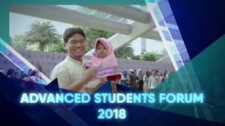 "Kumon Indonesia Event ""Annual Director Seminar 2019"" - Infomotion"