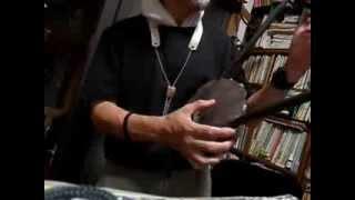 http://ameblo.jp/jack10000/ 日本の小学校からの音楽教育では、西欧古...