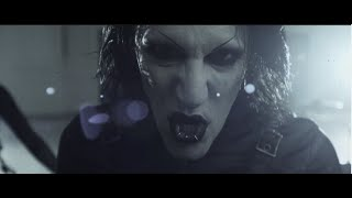 Watch Motionless In White Reincarnate video
