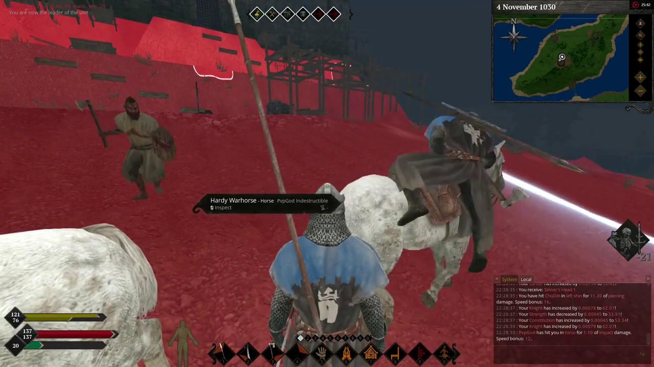 Life is feudal dac скачать детскую обучающую онлайн игру