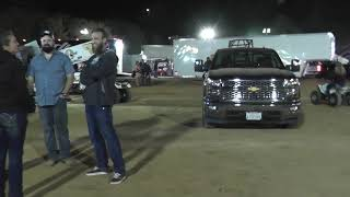 world of outlaws sprintcar race placerville california part 4