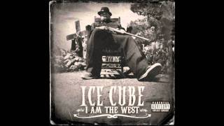 Ice Cube - A Boy Was Conceived | HQ | NEW | FULL + Download link