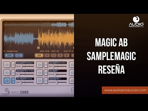 magic ab plugin free download