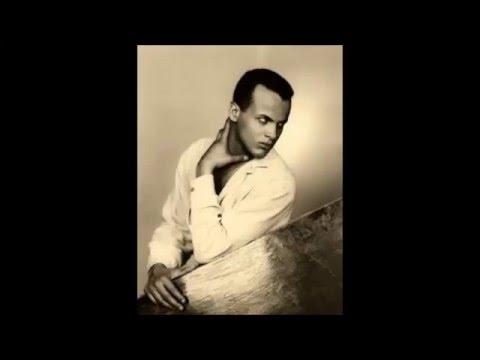 Harry Belafonte - Black Betty