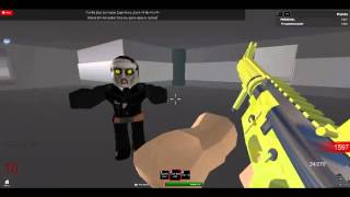 cll of duty black ops 2 roblox zombies