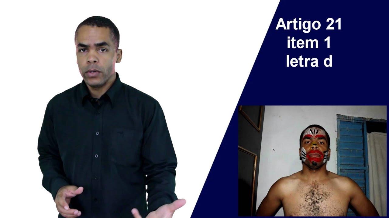 Video 47
