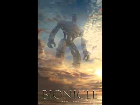 Bionicle - The Truth Podcast