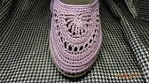 Вы можете приобрести модную и недорогую женскую обувь gabor в. Gabor. 10 900 р 8 300 р. Вы можете купить женскую обувь gabor недорого и.