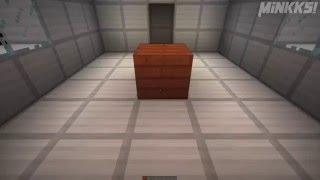 Sound FX BEAT - Minecraft [9]