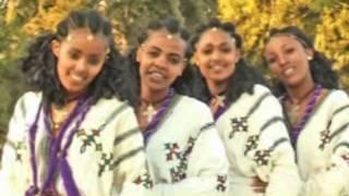 New Amharic Music 2014 - ሀብታሙ ተድላ * ጎንደር *