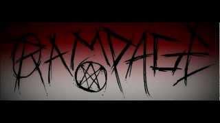 Rampage - Skyline (Single)