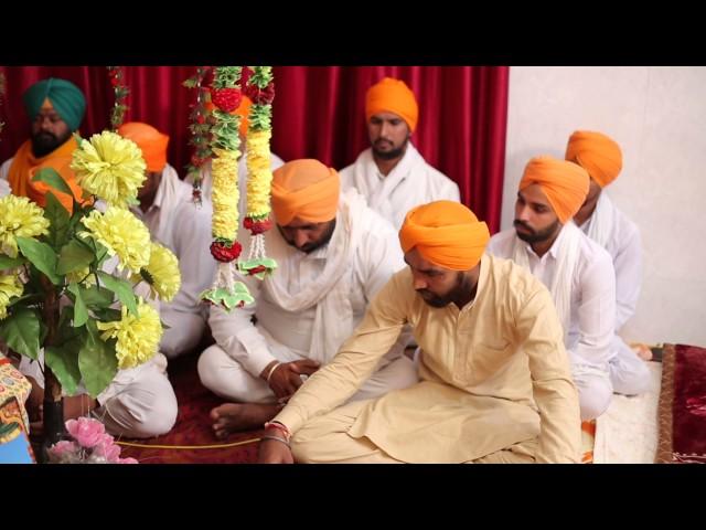 02 GURDEV KA AANG | Swami Shankra Nand Ji Bhuriwale | Video By: Bhinda Mangat