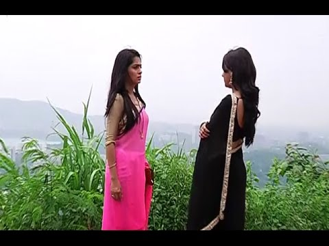 Sasural simar ka serial episode 150 la