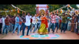 Video Masani | Tamil Movie | Scenes | Clips | Comedy | Songs | Aatha Inga Song download MP3, 3GP, MP4, WEBM, AVI, FLV November 2017