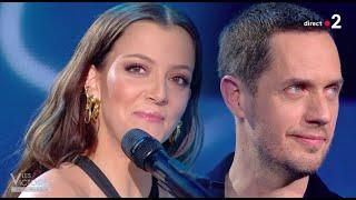 Camille Lellouche, Grand corps malade - Mais je t'aime (#Victoires2021)
