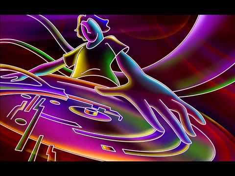 Danza kuduro version techno remix 2012 DJ Jose osorio