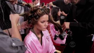 Victoria's Secret Fashion Show 2010 [HD] Part 1/7: Tough Love(The first Segment to The Victoria's Secret 2010., 2010-12-02T14:47:27.000Z)