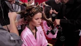 Victoria's Secret Fashion Show 2010 [HD] Part 1/7: Tough Love(The first Segment to The Victoria's Secret 2010., 2010-12-02T14:47:27.000Z)