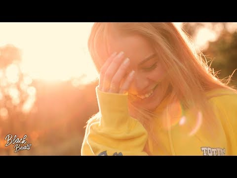 KANTINENT - Ветром (Премьера трека 2019)