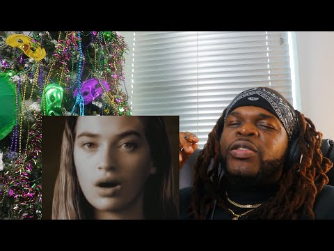 enigma - principles of lust: sadeness / find love / sadeness (reprise) - Reaction