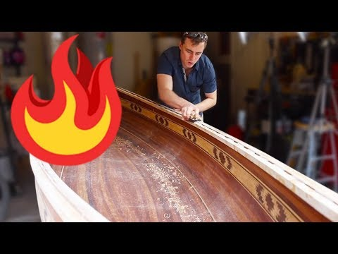 MOST amazing woodworking projects - amazing woodworking compilation