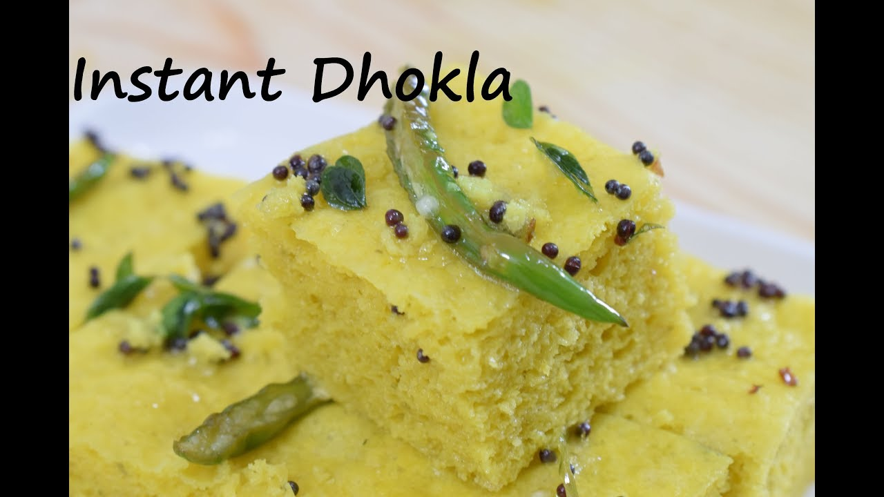 Instant dhokla recipe dhokla in cooker in hindi recipe for instant instant dhokla recipe dhokla in cooker in hindi recipe for instant dhokla cooker dhokla recipe forumfinder Images
