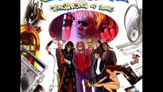 George Clinton   Never Gonna Give you Up feat  El Debarge